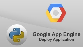 Python Google App Engine - Deploy Application to Google Cloud Platform | Kholo.pk