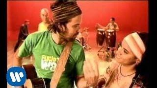 Romeo y Julieta - Jarabedepalo - Jarabe de Palo  (Video)