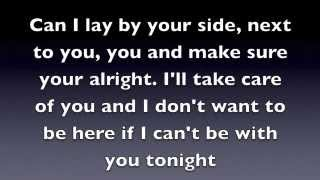 Lay Me Down by Sam Smith Lyric Video