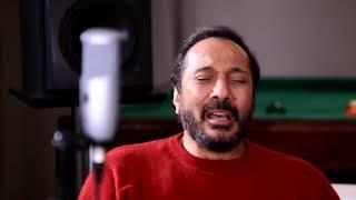 تحميل اغاني ليه الطريق - من صالون الحجار الثالث MP3