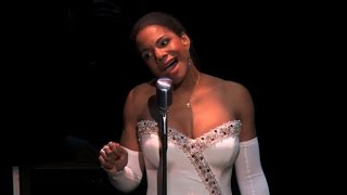 Audra McDonald's Unforgettable Voice on the Number One Album in America