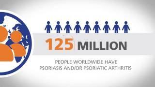 Temas da saúde ganham visibilidade em vídeos animados