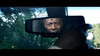 Blac Youngsta   Pain Killer