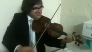Slavic sink music 2