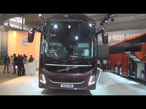 mp4 Luxury Bus Video Hd, download Luxury Bus Video Hd video klip Luxury Bus Video Hd