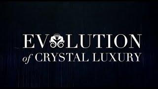 Crystal Cruises: Serenity & Symphony