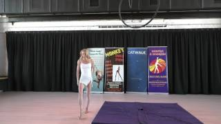 Catwalk Dance Festival VIII.