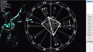 Astrology Sept 17 24 2019 Saturn Direct   Jupiter Sq Neptune   Fall Equinox
