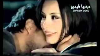 Joud Behbal El Madi جود بحبال الماضي YouTube تحميل MP3
