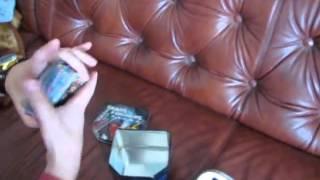 Моя коллекция карточек трансформеры прайм  Как получить бесплатно робота Оптимус Прайм за карточки