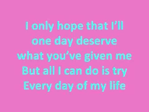 Shayne Ward - Breathless - With Lyrics