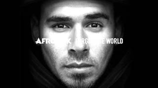 Afrojack Ft. Shirazi - Mexico (Original Mix)
