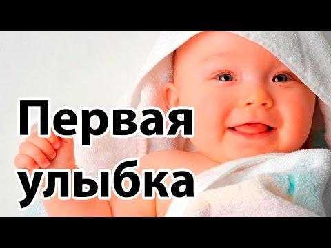 Кукла на счастья
