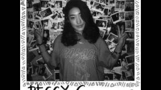 Peggy Gou @beats In Space Radio Show