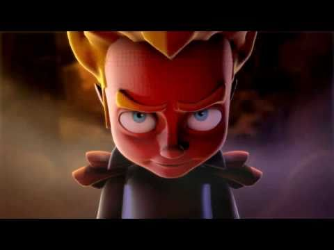 Dragonboy Trailer