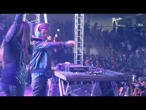 Música Teu Falar (ft. Hadassah Perez)