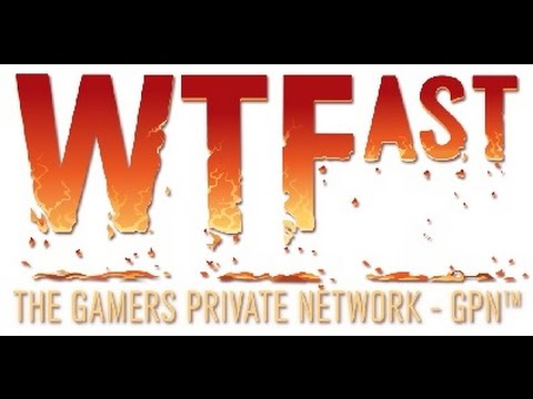This is bullsh*t  :: WTFast Gamers Private Network (GPN