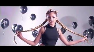 TM BAX FEAT RENZO -FADE SHIM MUSIC VIDEO HD