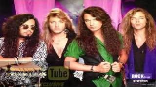 STRYPER -ALL FOR ONE (DEMO)