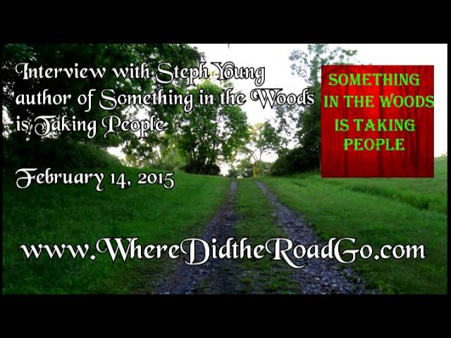 Steph-young-author-of-something