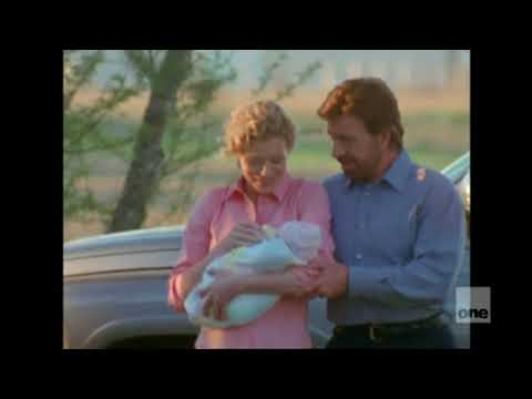 Download Walker, Texas Ranger: First And Last Episodes HD Mp4 3GP Video and MP3