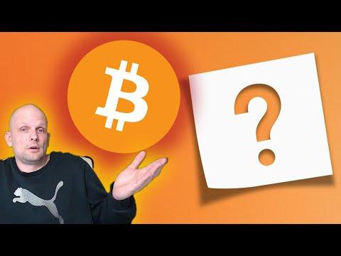 Crypto trading bot telegram