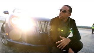 Ludaverses - Ludacris  (Video)