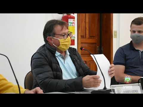 Roberto Kremer - PTB