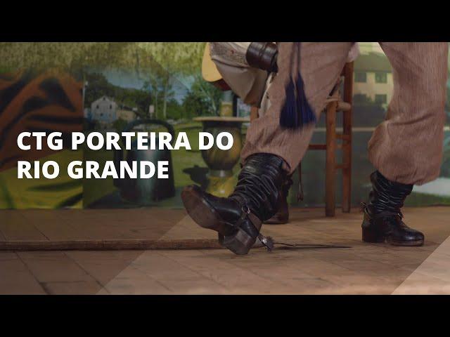 Προφορά βίντεο Vacaria στο Πορτογαλικά