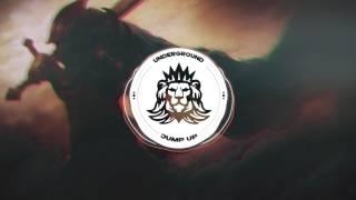 DJ Snake & Dillon Francis - Get Low (Jack The Ripper VIP Bootleg)