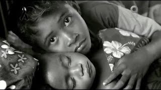 Especiales Noticias - UNICEF. 70 años protegiendo a la niñez