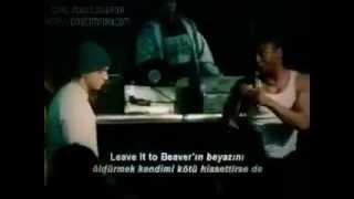 Eminem 8mile freestyle battle (türkçe altyazılı) by akbalık Kopyası