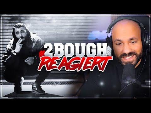 2bough Reagiert Uftata Samra Marlboro Rot Prod By Lukas Piano Amp Greckoe