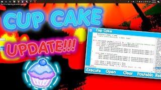 Roblox Level 7 Lua Script Executor Go To Rxgate Cf
