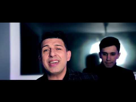 Doru De La Oltenita – Am o tona de noroc Video