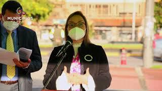 TV MUNICIPIOS – MIN. TRANSPORTE INVITA A LOS COLOMBIANOS A RENOVAR SU LICENCIA DE CONDUCCIÓN