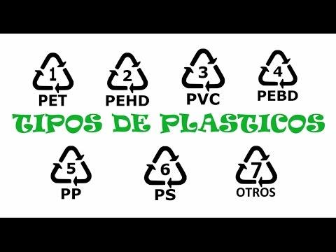 La operación plástica al pecho cheboksary