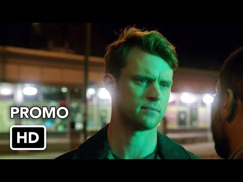 Chicago Fire 4.19 (Preview)