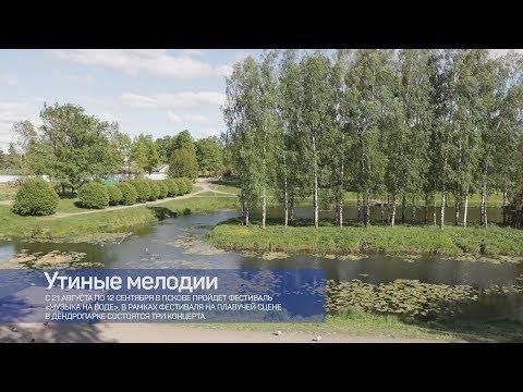 Актуально Псков / 01.06.2020