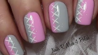 nails r made 4 polish videos cp fun music videos. Black Bedroom Furniture Sets. Home Design Ideas