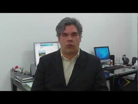 Direto da Redação – TV Transporta Brasil – ed. 13