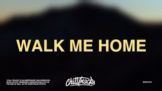 Pink – Walk Me Home (Lyrics) 🎵