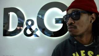 Future ft. Yo Gotti - Magic Remix (No Tags)