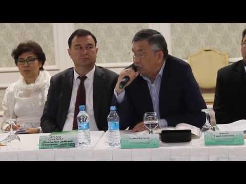 Реализация права на справедливое судебное разбирательство (сюжет партии ОСДП)