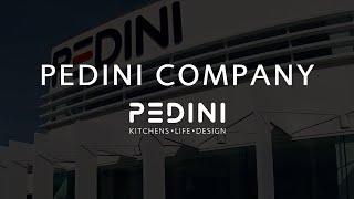 preview picture of video 'Pedini Showroom - spot Fano TV 2012 versione A'