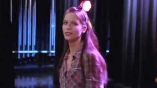 Glee - Born To Hand Jive (Official Perfomance)