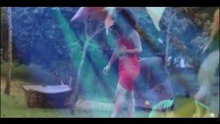 Yo No Se Mañana - Super Lamas  (Video)