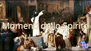 'L'ecologia di Papa Francesco - quarta parte' episoode image