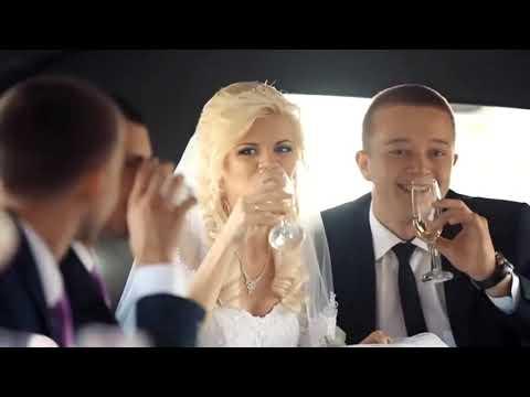 """Ресторан """"Скіфія"""", відео 3"""