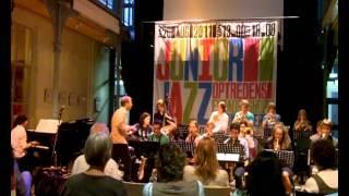 FYJO-Tito Puente-RanKanKan~1.avi